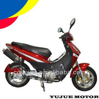 best selling cub 70cc 90cc 110cc four stroke motorcycle
