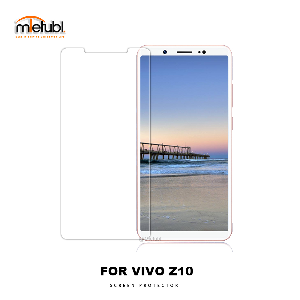 Wholesale for VIVO <strong>Z10</strong> <strong>screen</strong> <strong>protector</strong> for VIVO <strong>Z10</strong> tempered glass