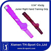 Swing Aid Right Handed Junior Golf Training Grip