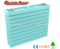 solar energy system price 3.2v 200ah lifepo4 battery cell wind energy E-scooter electric vehicle batteries EV backup power