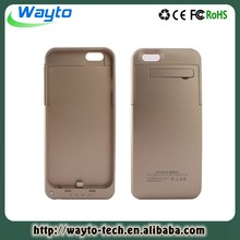 China Supplier Electric Bicycle Battery Case E-Bike Battery Case