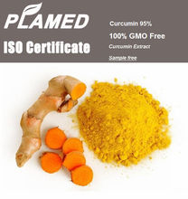 free sample curcumin solvent extraction plants in bulk,Wholesale curcumin solvent extraction plants