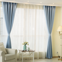 Simple curtain designs home curtains direct buy for living room