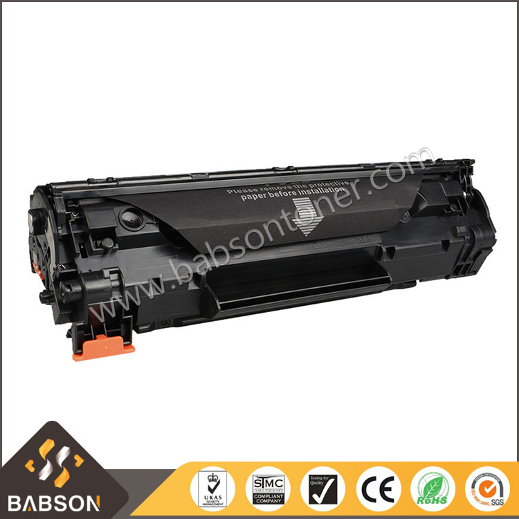 New Premium Compatible Black CF279A 279A 79A Toner Cartridge for HP Laserjet Pro M12 M26