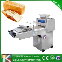commercial electric flat bread making machine, bread moulding machine