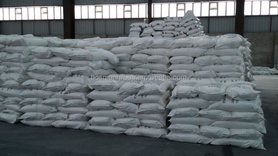 Organic Fertilizer Plant Source Compound Amino Acid Powder