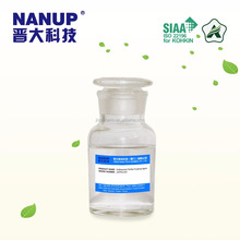 Antimicrobial Textile Finishing Agent natural antimicrobial agents