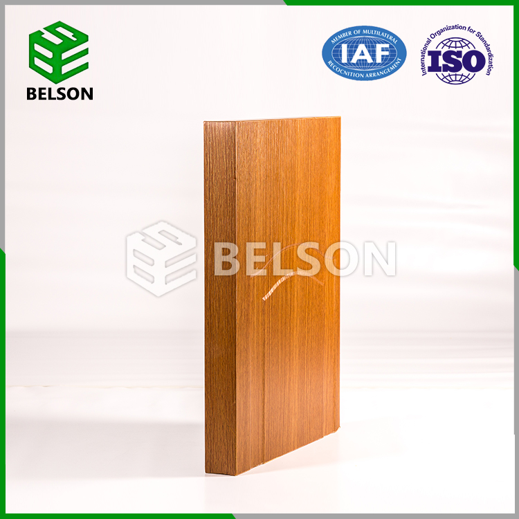 about panels perfect door used decor remodel interior doors home sale garage with for