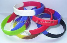 Brand new power bracelets/wristband,energy bands,very hot!