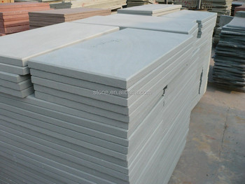Chinese Sandstone Slabs for Sale Sandstone Tiles