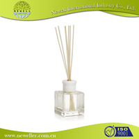 Customized useful reed diffuser manufacturer