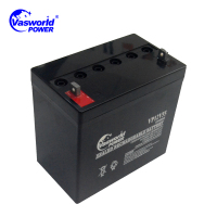 On Sale 12v 50ah Dry UPS Battery For Home Price