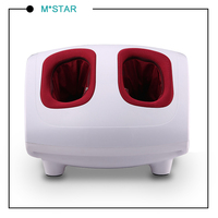 Blood Circulation Foot Massager For Kids As Seen On TV
