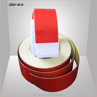 PET film reflective adhesive tape