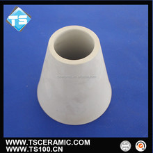 large size ceramic inner pipe/ inner tube
