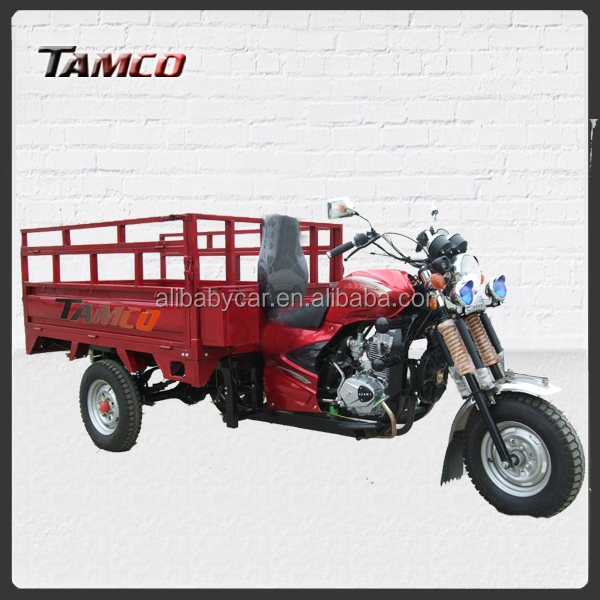 TAMCO T150ZH-JG 2013 Cheap price of 125CC used motorcycles for sale