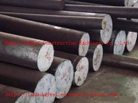 hot rolled carbon steel bar aisi 1045 steel price trend s45c steel