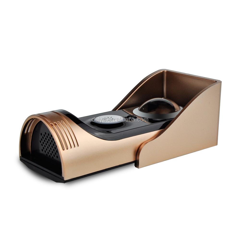 gro handel elektronischer t rspion wlan kaufen sie die besten elektronischer t rspion wlan. Black Bedroom Furniture Sets. Home Design Ideas