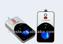 Wholesale - USB Fingerprint Scanner URU4500 ,fingerprint reader digital persona ,thumb scanner