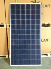 China Top manufacturer Mono and Poly 5W 20w 40w 50w 100w 150w 200w 250w 260W 300w 310w Kingstar solar panel/solar panels 300watt