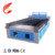 350w CNC metal sheet co2 cnc laser metal cutting machine price for mdf acrylic metal