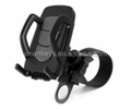 Mobile phone holder portable bicycle phone holder