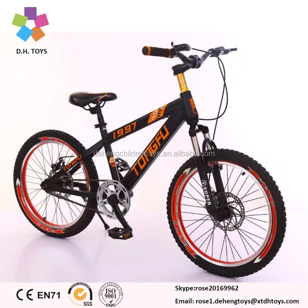 List Manufacturers Of Mini Bmx Rocker Buy Mini Bmx Rocker Get