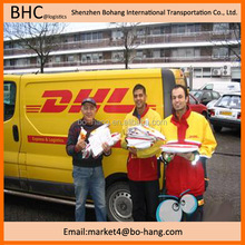 domestic air freight forwarders from china shenzhen guangzhou-----skype: bhc-shipping001