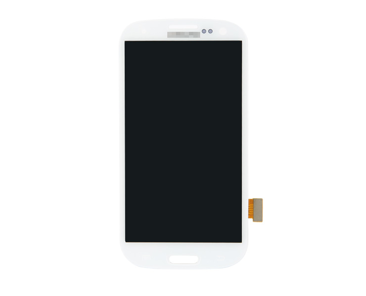 OEM Top Quality Touch LCD Screen for Samsung Galaxy S3 Replacement Display Panel for Samsung S3 Factory Wholesale