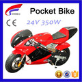 24V Mini Moto Electric Pocket Bike