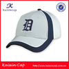 customized sports brand baseball caps hats