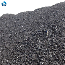 Medium Temperature Bitumen Coal Coking Products Strong Adhesion Of Low Sulfur Content Of Environmentally Friendly Coal Tar Pitch