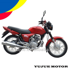 150cc Best Selling Chinese Motorcycle Manufacturer/Buy 125cc Motorcycle In China
