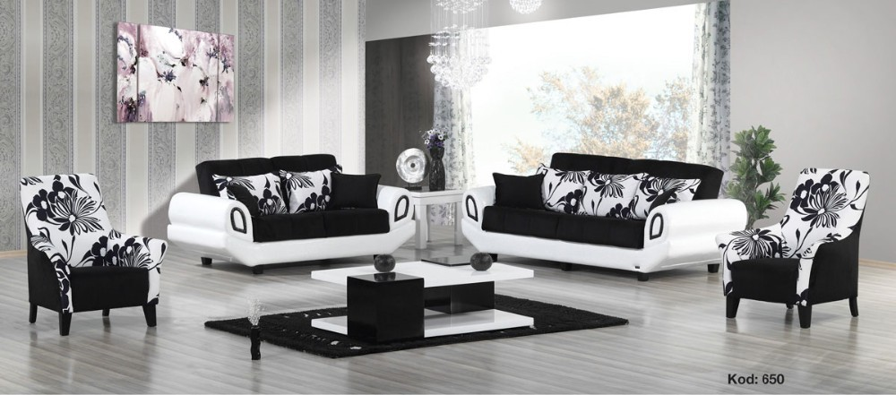 Living room furniture-Bella Living room Furniture