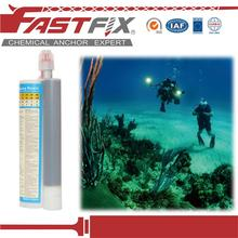 neutral curing high quality silicone sealant in heating devices mercury lens construction liquid adhesive with iso9001 approved