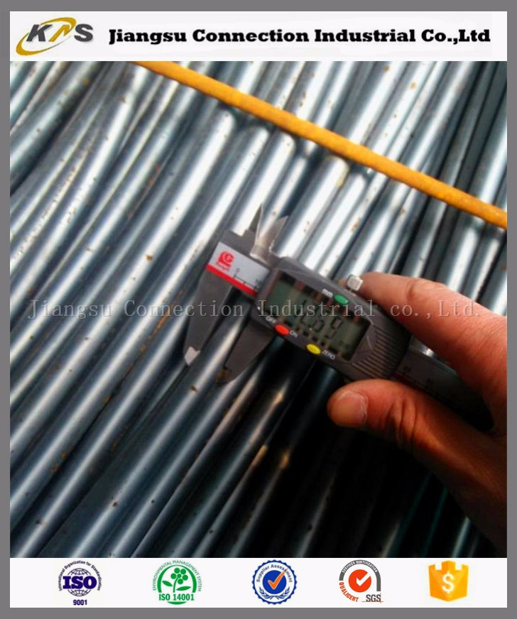 alibaba China best Casi cored wire /flux Arc welding wire rod /calcium cored wire price