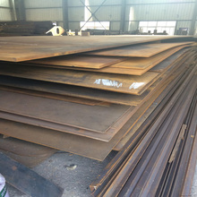 China Supplier st37 steel material 1018 cold rolled steel sheet mechanical properties