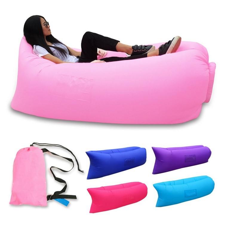 Pink Sleeping Bag-1.jpg