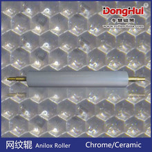 A1607-440,wholesale china factory japan three color anilox roller cleaner fro ink cleaner