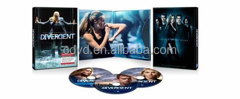 Supply CSS & Macrovision copy protect & encryption movies DVD CD