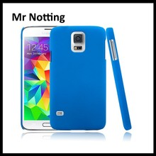 cheap goods from china rubber coating case for samsung galaxy s5