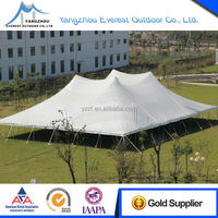 New product wholesale price fashion party tent