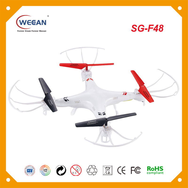 2.4G China professional New Products Drone With Hd Camera