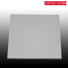 Chinese kaysdy series plastic brick panels for walls