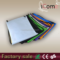 80gsm non woven fabric drawstring bags(ITEM NO:D150251)