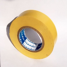 free samples PVC Insulating Electrical Tape of CHINA