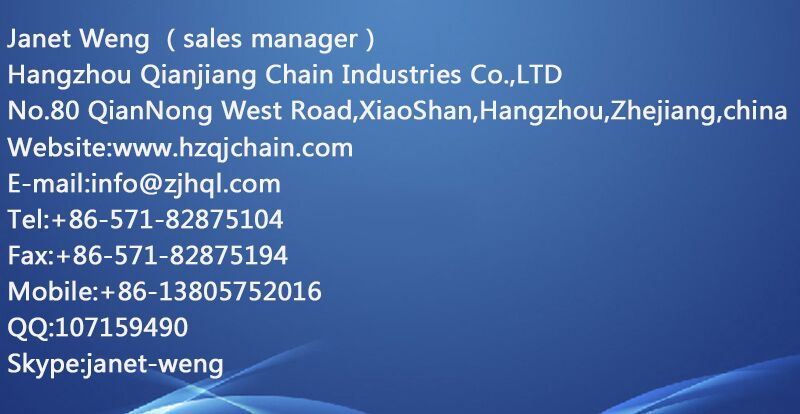 08B-A2 type 12.7 steel short pitch conveyor roller chain with K1 attachment