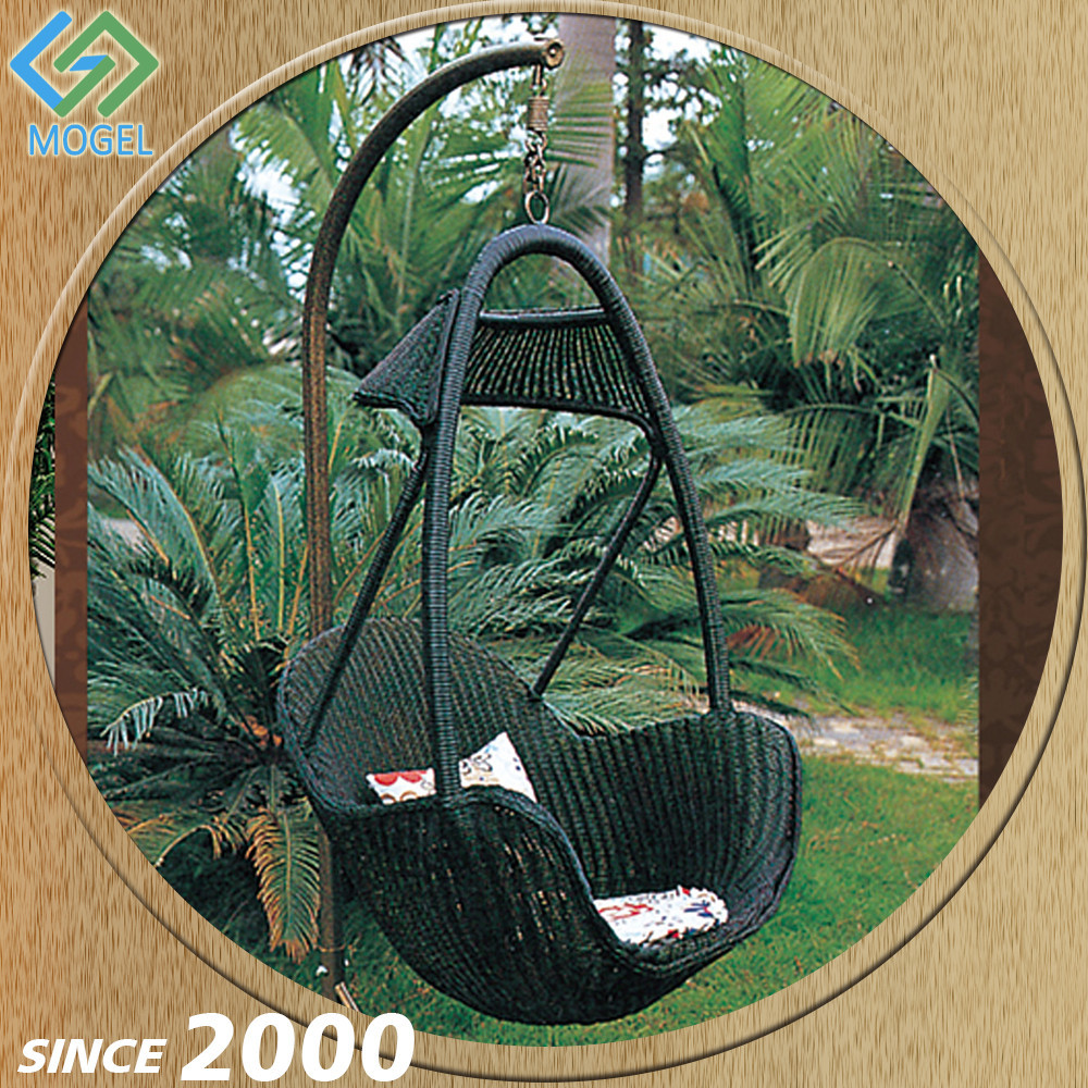 Traditional Small Portugal Rattan Effect Garden Furniture