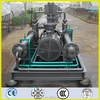Energry saving ZW Biogas Compressor /ZW-1.8/200 Compressor air 100Nm3 in hot sale