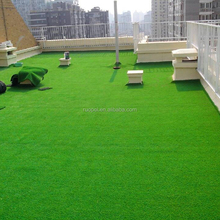 landscape grass, environment grass Sport Natural Soft Synthetic Turf